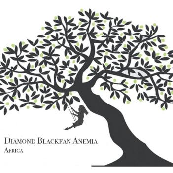 cropped-cropped-diamond-blackfan-africa-final