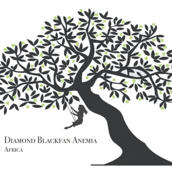 cropped-cropped-diamond-blackfan-africa-final